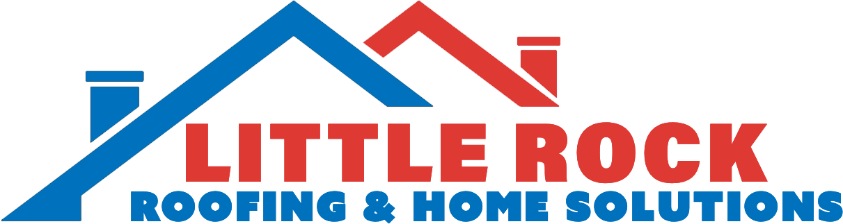 Little Rock Roofing & Home
